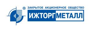 banner izhtorgmetall300 100