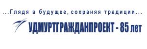 banner udmgrazhproekt300 100